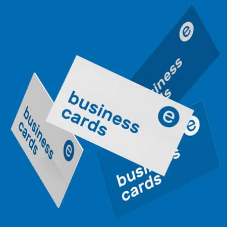 002_businesscards