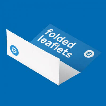 003_foldedleaflets