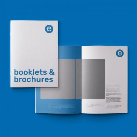 004_brochures